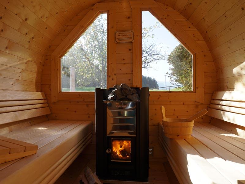 urlaub auf dem bauernhof der seimehof am chiemsee. Black Bedroom Furniture Sets. Home Design Ideas